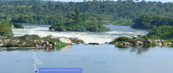 JINJA SOURCE OF THE NILE UNMISSABLE ADVENTURE ACTIVITIES